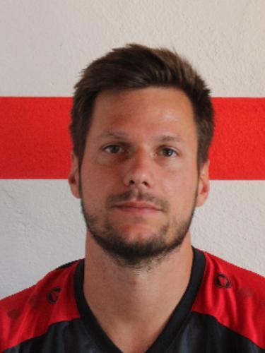 Matthias Bezold