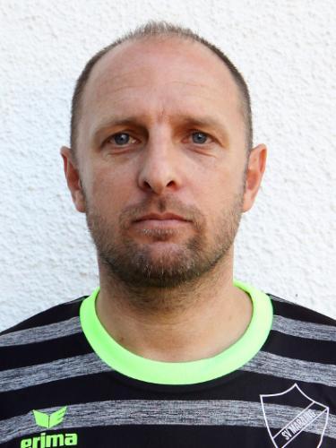 Thomas Zellermeyr