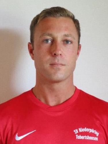 Markus Lehner