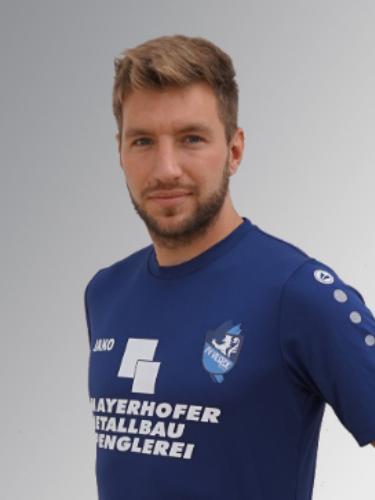 Alexander Drexl