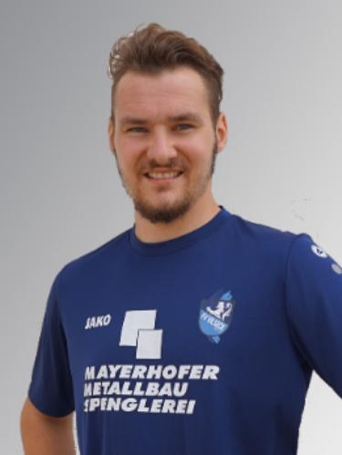 Dominik Ertl