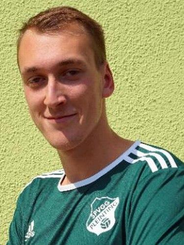 Stefan Bloch