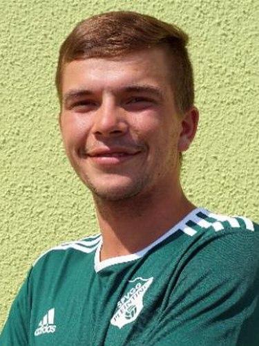 Alexander Kulla