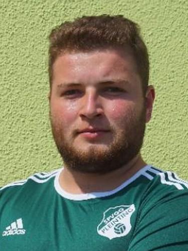 Markus Ratsch