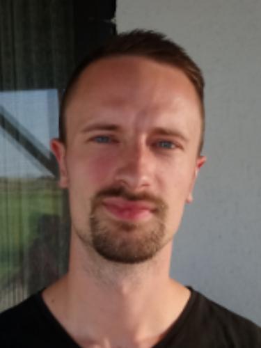 Matthias Spanner