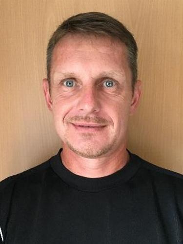 Christian Sindlhauser
