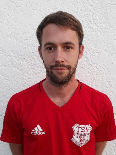Christian Schnapp