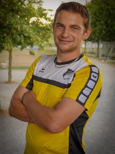 Andreas Gampl