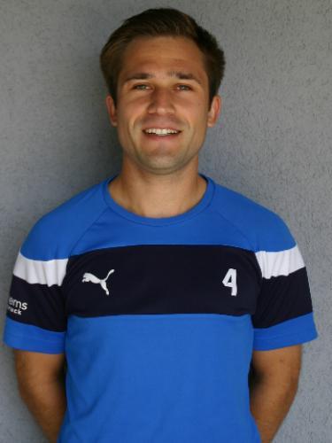 Matthias Dotzler