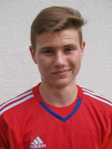 Florian Hack