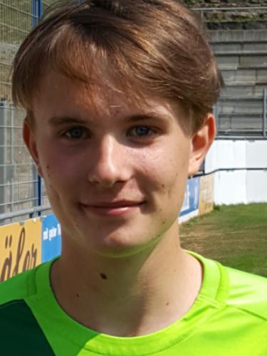 Max Braunersreuther