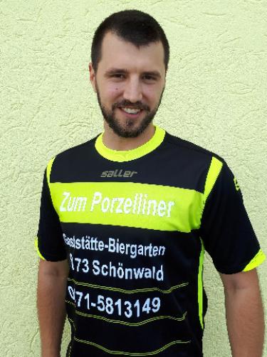 Tim Edelmann