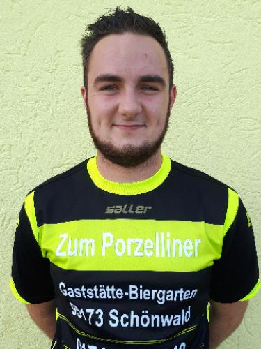 Niklas Schmidling