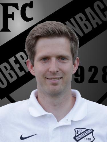 Markus Straub