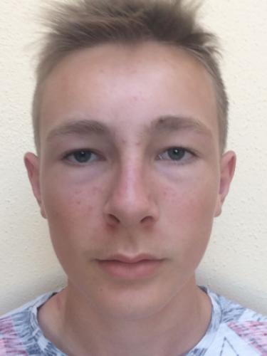 Bastian Sinseder