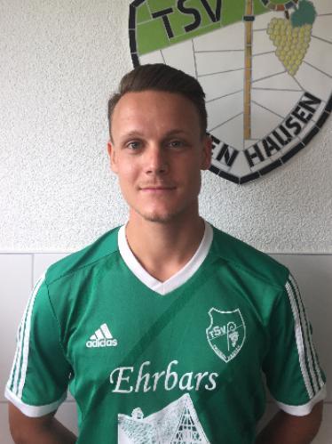 Nils Kemmer
