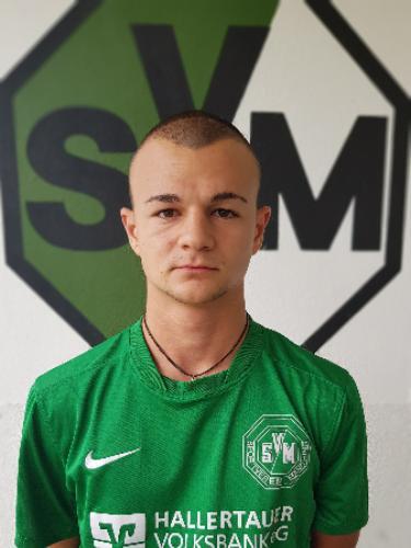 Nikolay Manchevski