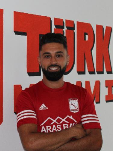 Yasin Dalici