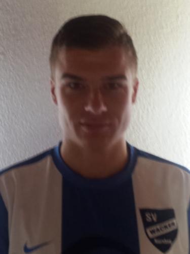 Pawel Kielbasa