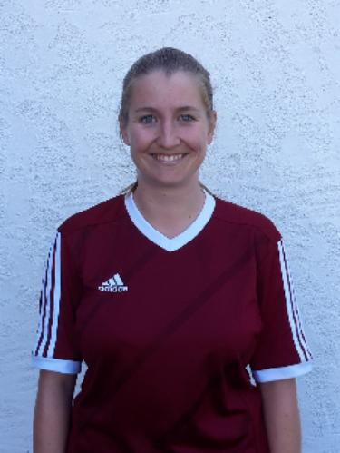 Anna-Maria Kascher