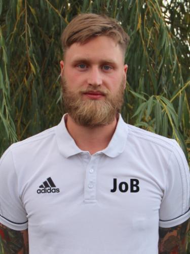 Jonas Beuschlein