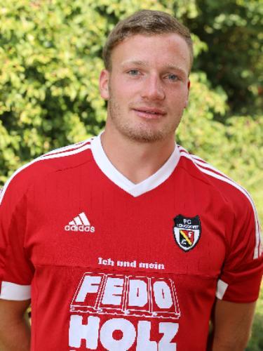 Bernhard Heilmeier