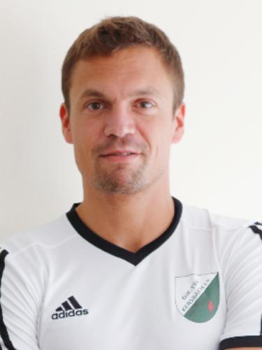 Oliver Wurzbacher
