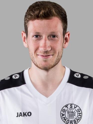 Lukas Haefner