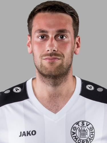 Steffen Häfner