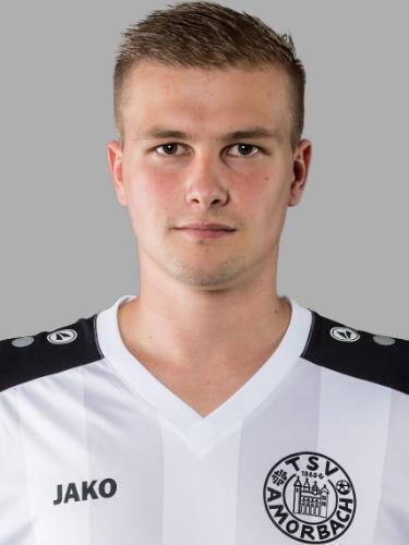 Jonas Tannenberger
