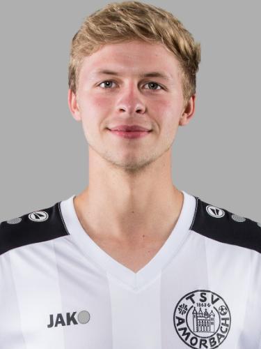 Lukas Heidemann