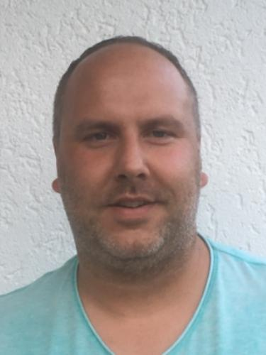 Markus Sator