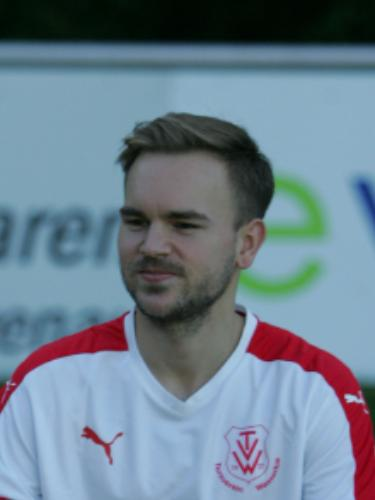 Marcel Wohnsland