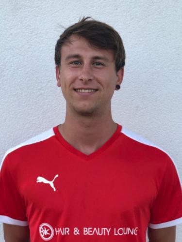 Stefan Ola