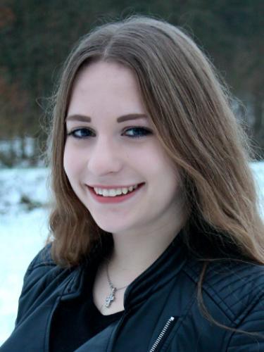 Vanessa Adler
