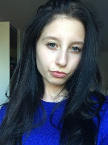 Saskia Herold