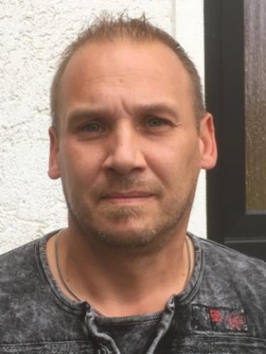 Mario Reichert