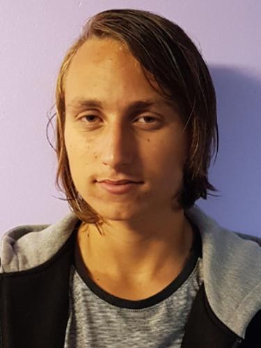 Nikolai Buckentin