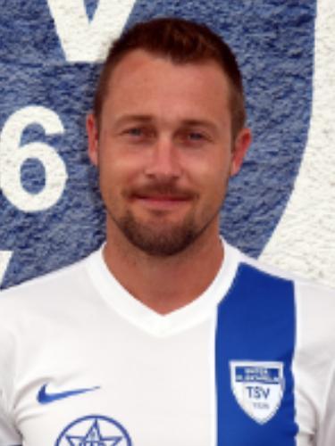 Pascal Kamolz