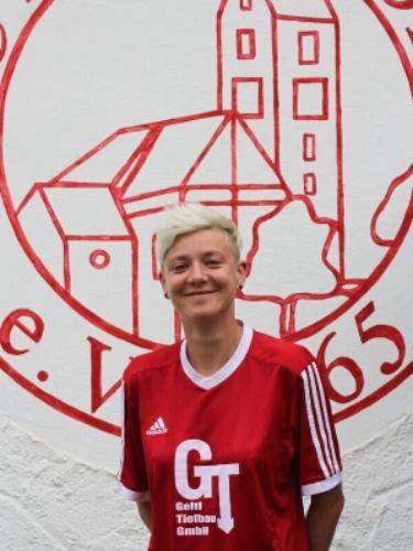 Nadine Stempfhuber