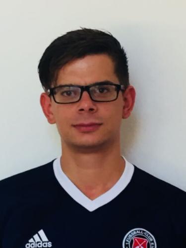 Florian Lichtlein