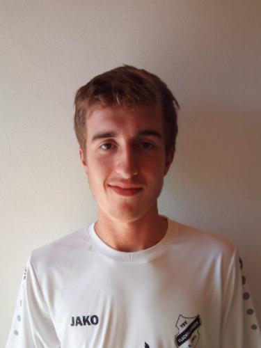 Jakob Volkert
