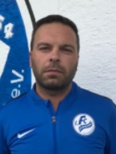 Zoran Danicic