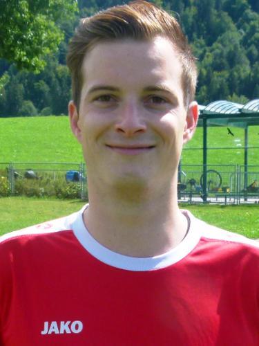 Moritz Emerich