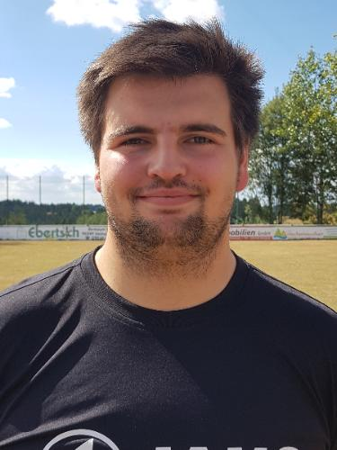 Andreas Foertschbeck