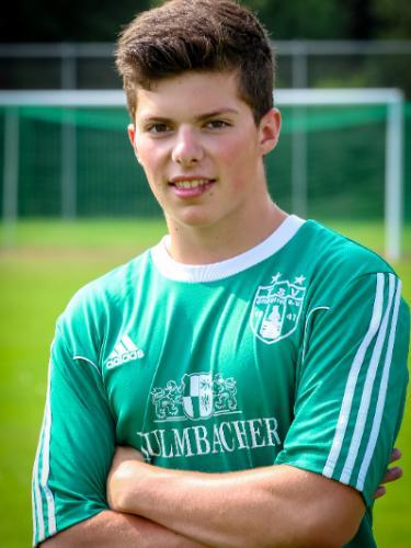 Fabian Neugebauer