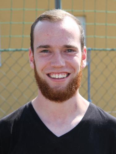 Marc Landmann
