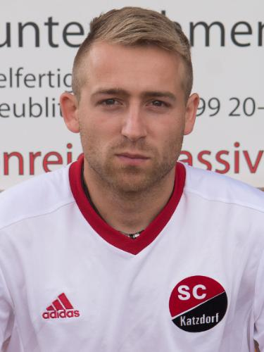 Florian Mulzer