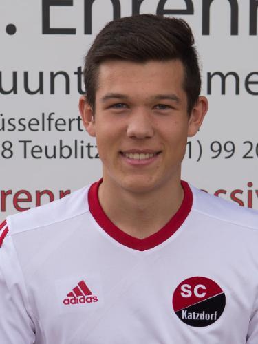 Lukas Reinstein