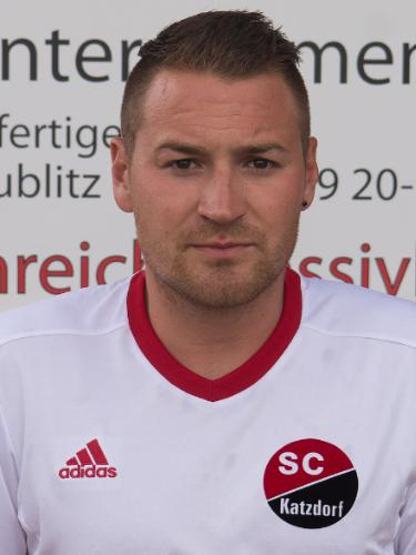 Maximilian Wagner